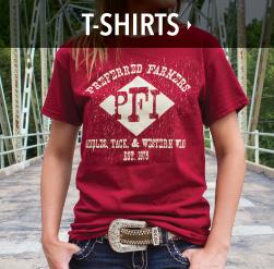 womens tshirts