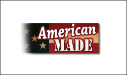 ladies american made boots