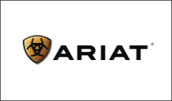 womens ariat