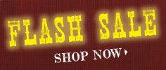 boot flash sale