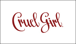 womens cruel girl