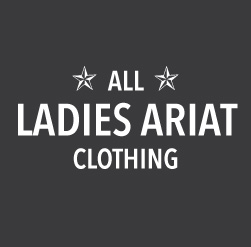 womens ariat clothing