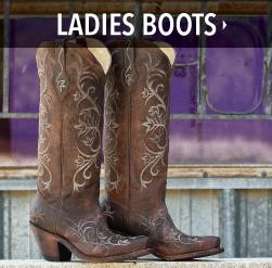 womens bootdaddy cowboy boots