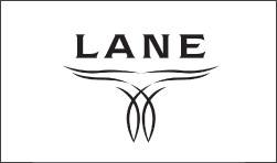 womens lane boots