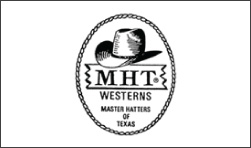 master hatters cowboy hats