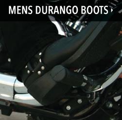 mens durango boots