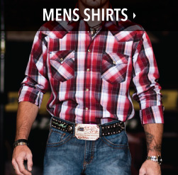 Amazoncom mens denim shirts