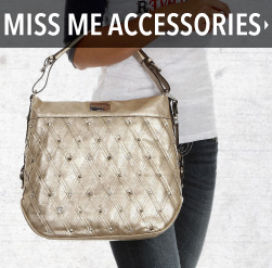miss me accessories