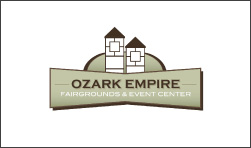 Ozark Empire Fairgrounds