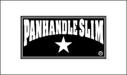 womens panhandle slim