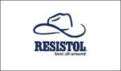 resistol cowboy hats