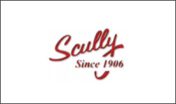 Scully Mens Clothing