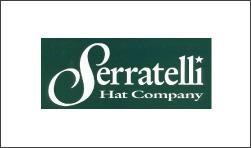 serratelli cowboy hats