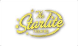 starlite theatre branson mo