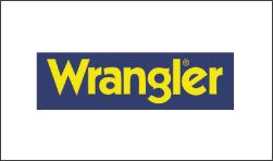 womens wrangler
